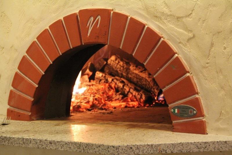 Otwock – Restauracja Florencja