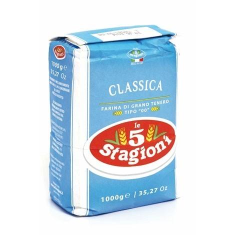 Mąka Classica 1 kg