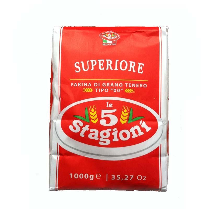 Mąka Superiore 1kg